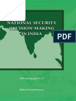 National_Security_Decision-making_in_Ind.pdf