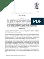 2579.pdf