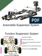 2.suspension
