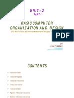BASIC_COMPUTER_ORGANIZATION.pdf