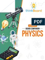 1-BoardCompanion-Physics.pdf