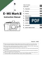E-M5Mk3_ENU_00.pdf