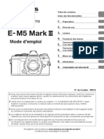 E-M5Mk3_FRA_00.pdf