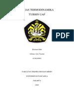 TERMO TURBIN UAP.docx