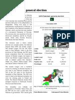 1970_Pakistani_general_elections
