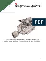 199r11770 (2).pdf