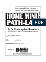 Home_mini_path-lab