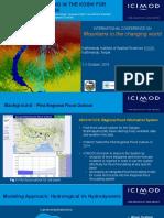HECRAsforfloodinundation.pdf