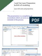 GIStoRASproceduresFor2D
