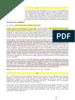 SUCCESSION - CIVIL LAW REVIEW FINAL-converted.pdf