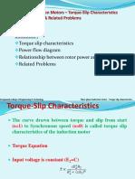 3phim-t-slipcharacteristics-problems-181124171548.pdf