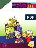 Computer-Masti-Book-3.pdf