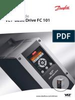 DANFOSS_VLT-VFD-Drive-FC-101.pdf