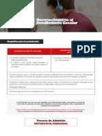 Requisitoscompletos-RRE.pdf