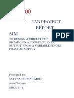 satyam lab2