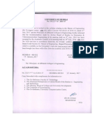 4.30-M.-E.-Signal-Processing1.pdf