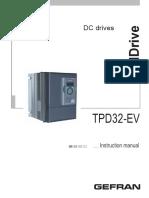1S4T2EN_2-7-12_TPD32-EV_EN_STAMPA.pdf