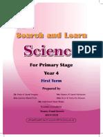 science_4prim_t1_e