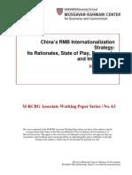 China's RMB Internationalization Strategy Its Rationales.pdf