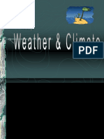 Weather.Climate.Notes (1).pptx