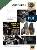 MECHANIX-WEAR-MASTER-CATALOG-Full.pdf