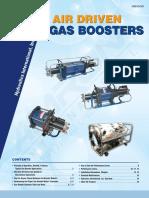 hydraulics_international_air_driven_gas_booster_pumps_data_sheet.pdf