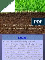 Materi Penyehatan tanah.ppt