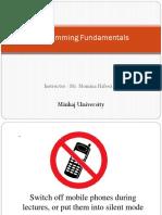 lecture 4-pf