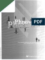 165552813-Vaughan-System-100-Phrasal-Verbs.docx