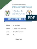 DENSITOMETRIA OSEA fin (1)