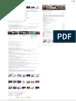 Forza Horizon games - Google Search.pdf