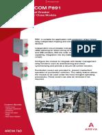 P891_en_0847.pdf