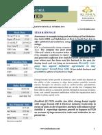 Fdc Ltd (Updated)