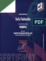 Sertifikat Peserta MOFEST Yogyakarta_864