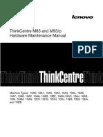 1029184064.pdf