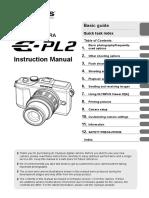 E-PL2_Instruction_Manual_EN.pdf