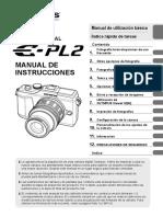 E-PL2_Manual_de_Instrucciones_ES.pdf