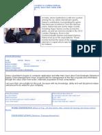 Decathlon Interview Sheet -2.docx