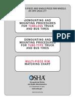 SOPwheel-chart-booklet