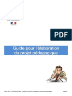 guide_d_accompagnement_a_l_elaboration_du_projet_pedagogique_v6-07-15-3-2