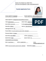 Faculty-Application-Form.docx