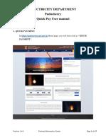Pedservices_Quickpay.pdf
