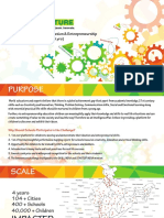 Brochure-InnoventurePlus