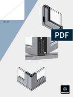 AMBIAL PW - Catalogue.pdf