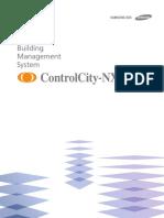 Control-City-NX-Brochure-2012