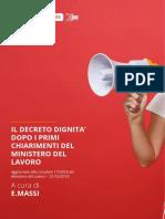 ebook-massi_DL-dignita-aggiornato_31_10_2018.pdf