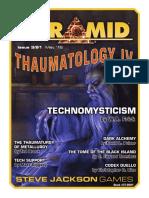 pyramid_3_91_thaumatology_iv