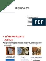 glass-BMCT FINAL.pptx