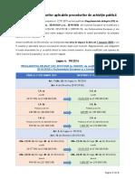 Notificare-ANAP-Modificare-praguri-1ian2020