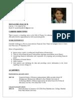 MANISHA CV.doc
